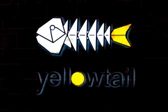 yellow_tail copy