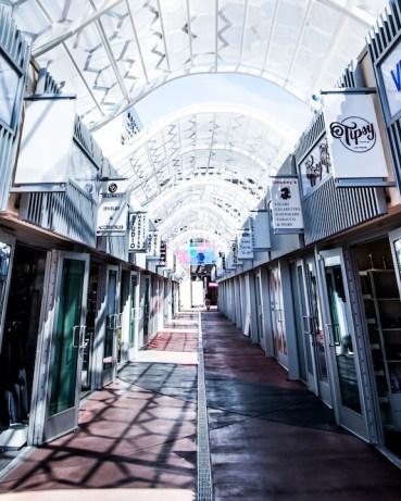 Market_Hallway copy