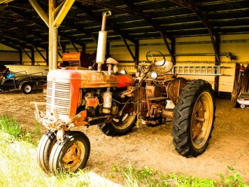 old_tractor copy