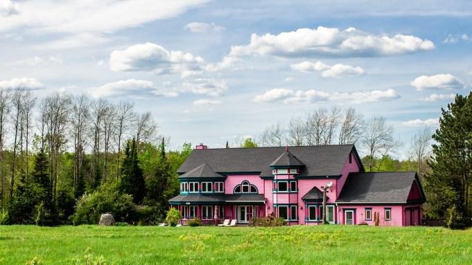 pink_house copy