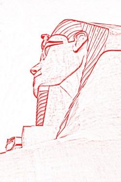 sphinx_side_photocopy copy