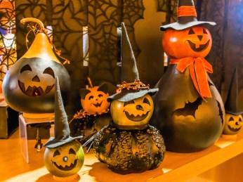 pumpkin_heads copy