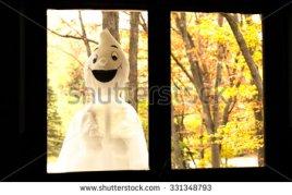 stock-photo-peekaboo-happy-halloween-331348793