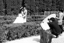 wedding_photo_3 copy