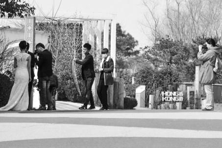 wedding_photo_4 copy