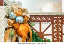 stock-photo-christmas-ornaments-349785782