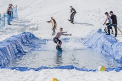 pond_skim_4 copy