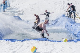 pond_skim_6 copy