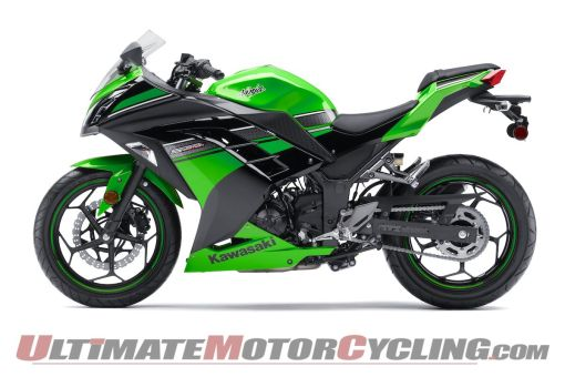 2013-kawasaki-ninja-300-studio-wallpaper 2