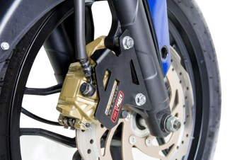 protector-caliper-bajaj-pulsar-200-ns-fire-parts (2)