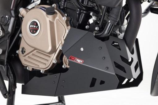 protector-de-motor-pulsar-200-ns-fire-parts4
