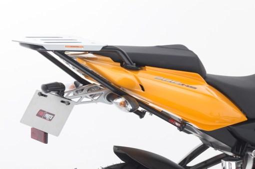 soporte-maleta-superior-top-case-pulsar-200-ns-fire-parts