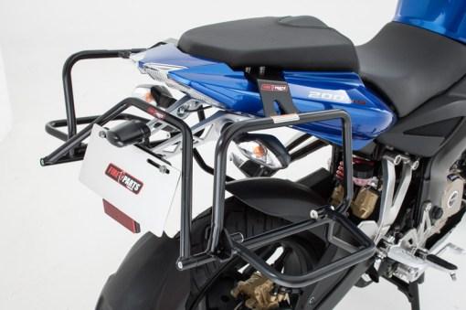 soporte-maletas-textiles-alforjas-pulsar-200-ns-fire-parts