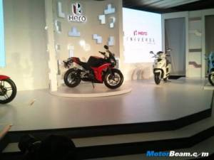 500x375xHero-EBR-250cc-Motorcycle.jpg.pagespeed.ic.m7L5ERCJGw
