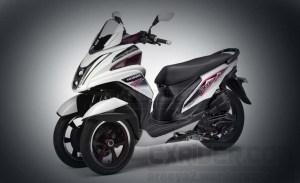 honda-tricity-concept-04