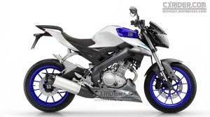 2014-Yamaha-MT150