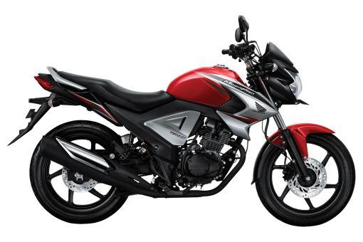 New-Honda-MegaPro-FI-Warna-Merah