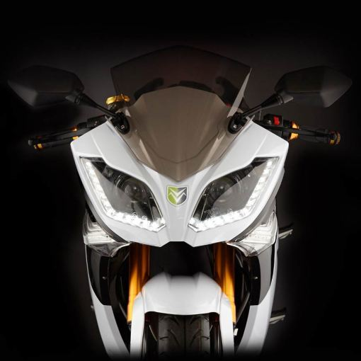 volt-motorcycles-to-introduce-all-new-electric-volt-220-sport-bike_1