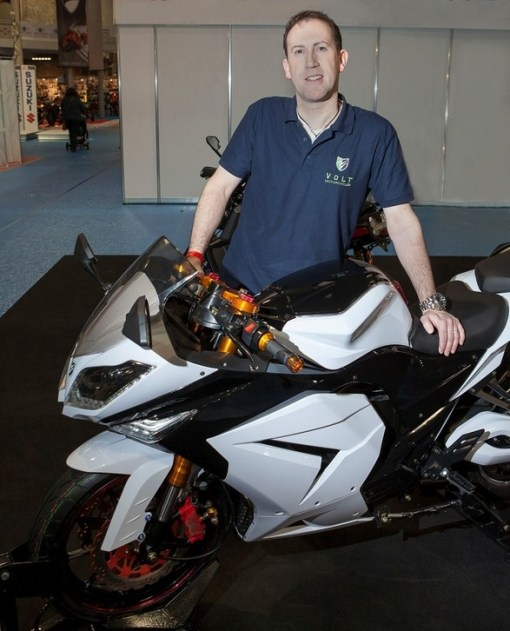 volt-motorcycles-to-introduce-all-new-electric-volt-220-sport-bike_2