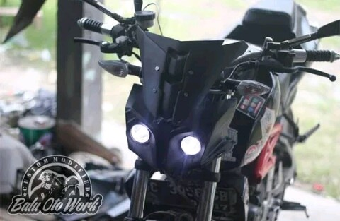 harga headlamp mt10.jpg