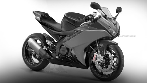 all new yamaha r15 2016