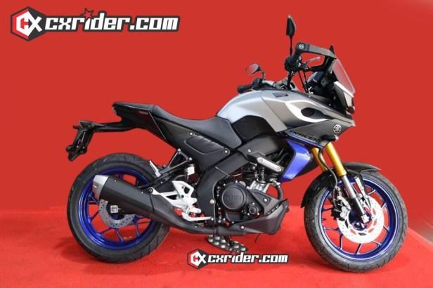 cxrider.com-mt15-tracer