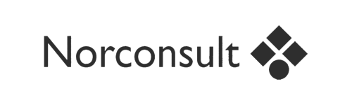 norconsult commissioning