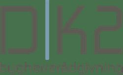 dk2 bygherrerådgivning cxweb commissioning partner