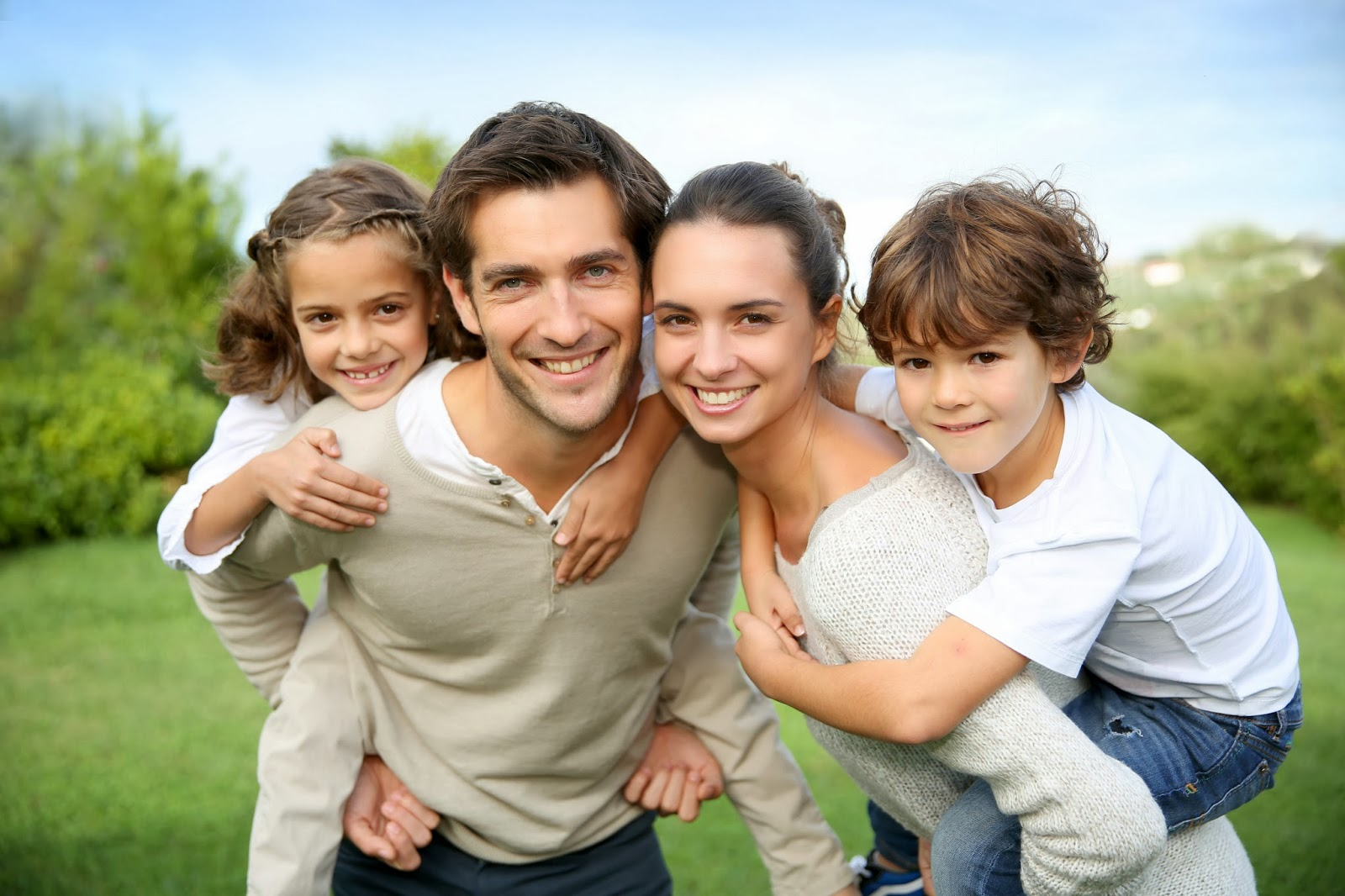 family counseling cy hope