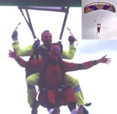 2001-07-parachute-18-cyreal-arrivee