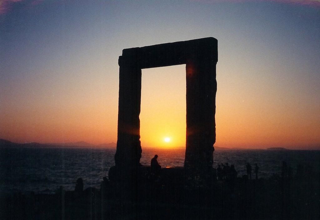 Le record d 39 alex y a rien l - Le soleil se couche a quel heure ...