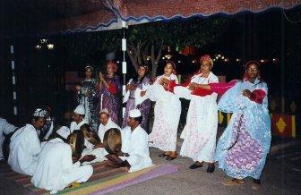 ma1999-fantasia-chez-ali-marrakech-02