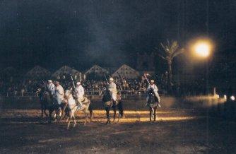ma1999-fantasia-chez-ali-marrakech-03