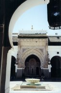 ma1999-fes-mosquee-quaraouiyyin