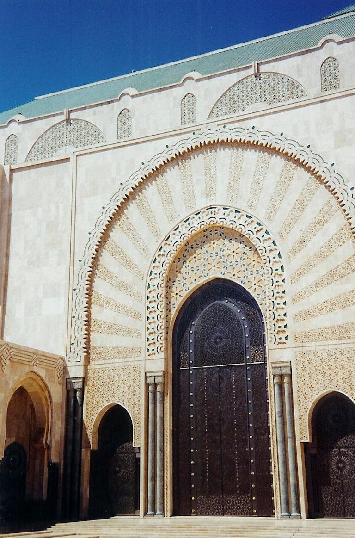 ma1999-moquee-hassan-2-casablanca-porte