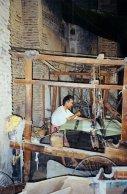 ma1999-souks-fes-metier-a-tisser