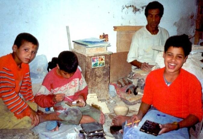 ma1999-souks-fes-potiers-01