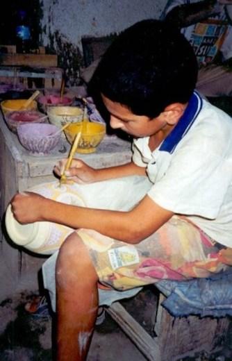 ma1999-souks-fes-potiers-02