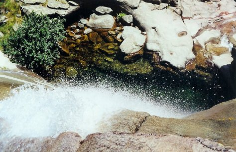 corsica-2000-07-cascade-radule-01