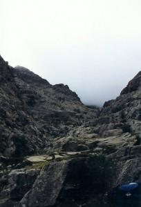corsica-2000-07-tempete-neige-brouillard