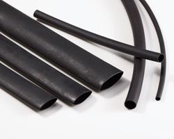 誠暘企業-SBRS-1含膠熱收縮套管
