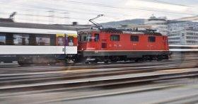 Spacs: Hat der Schweizer Finanzplatz den Zug verpasst?
