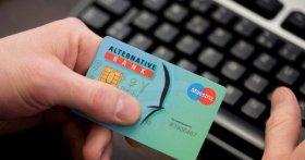 Banken - Dammbruch: Die Alternative Bank Schweiz erhebt neu Negativzinsen für Kleinsparer