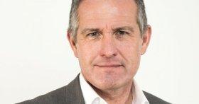 Stefan Schulthess, SGV: «Wir sind per Ende Mai ergebnismässig auf Kurs»