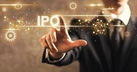 Börsengänge Schweiz/International: Globaler IPO-Boom – jetzt mit Schweiz