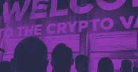 Krypto in der Schweiz: Ein Reality-Check