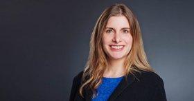Bettina Bisswanger zu nachhaltigen Investments: «Teilweise irreführend»