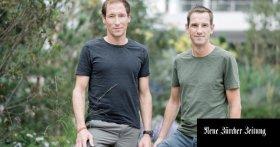 Börsengang On: So will die Laufschuh-Firma ihren Geist bewahren