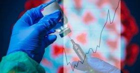 Im Brennpunkt: Portfolio Reset – Warum Healthcare-Aktien weiter steigen