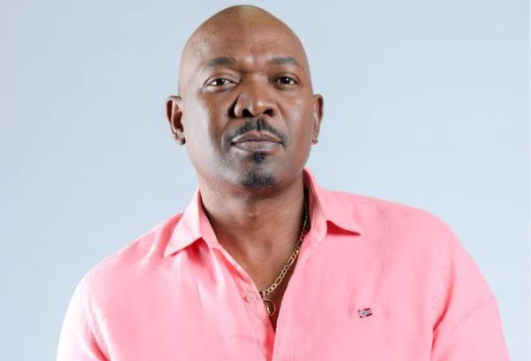 4 Actors We Would Love To See On Uzalo As Nkunzi's Rivals